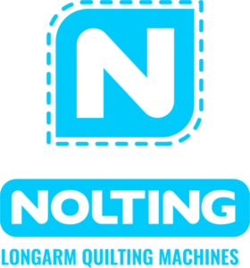 Nolting New Zealand Distributor