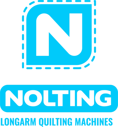 Nolting Quilting Machines